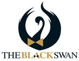 The Black Swan marketing photography